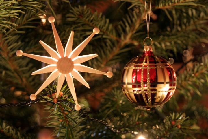 Wie Schreibe Ich Weihnachtsgrüße.Weihnachtsgrüße Der Vhs Jena