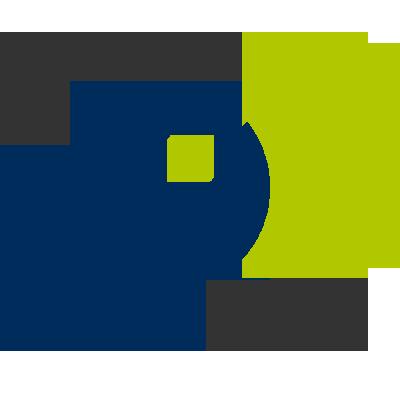 Sprachen-Einstufungstest
